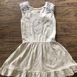 Mia Joy Joyfolie Dress
